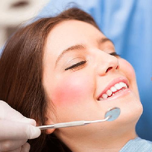 Profijet – Remover placa bacteriana - Sonría, clínicas odontológicas